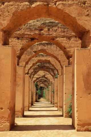بلاد المغرب بالصور Maroc2069