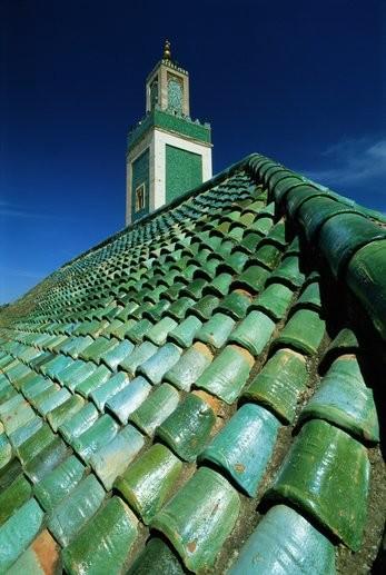 بلاد المغرب بالصور Maroc2070