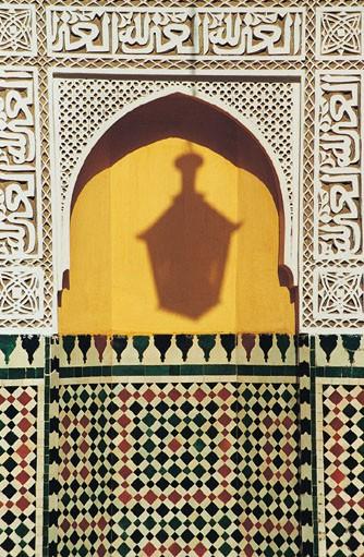 بلاد المغرب بالصور Maroc2073