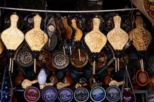 بلاد المغرب بالصور Maroc2081