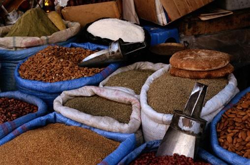 بلاد المغرب بالصور Maroc2082