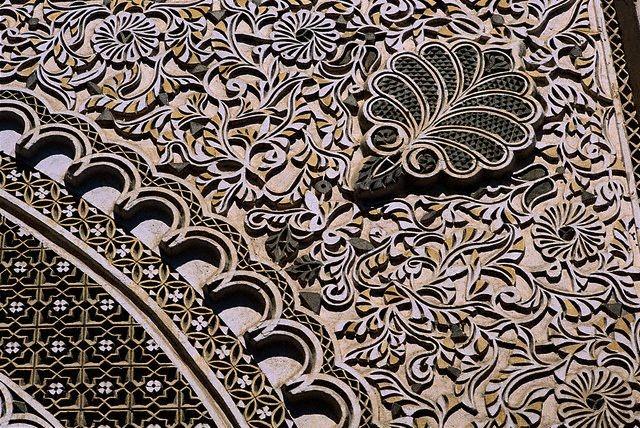 بلاد المغرب بالصور Maroc2089