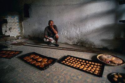 بلاد المغرب بالصور Maroc2097