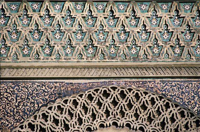 بلاد المغرب بالصور Maroc2102
