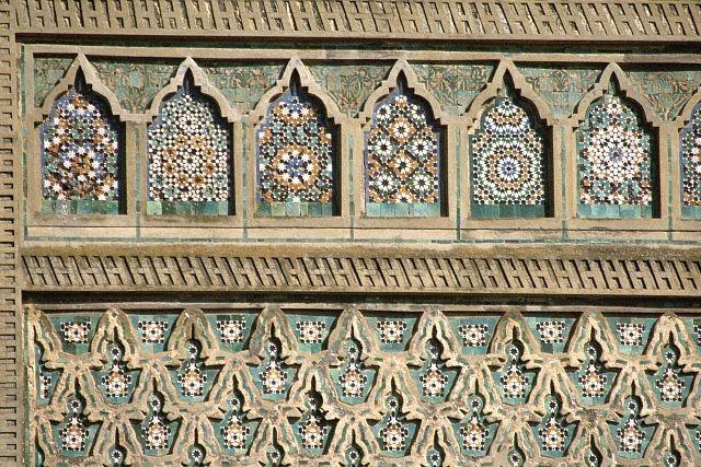 بلاد المغرب بالصور Maroc2111