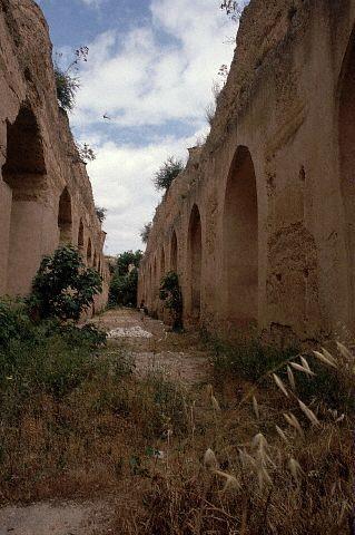 بلاد المغرب بالصور Maroc2114