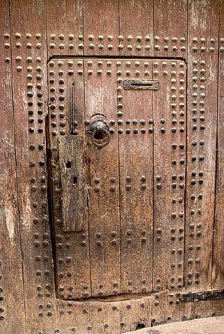 بلاد المغرب بالصور Maroc2123