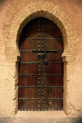 بلاد المغرب بالصور Maroc2124