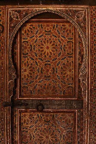 بلاد المغرب بالصور Maroc2125