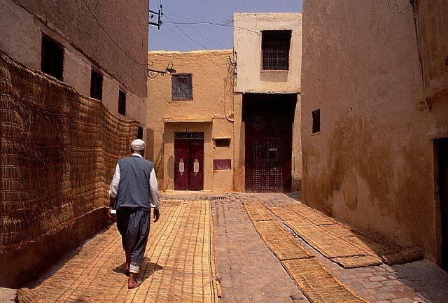 بلاد المغرب بالصور Maroc2129