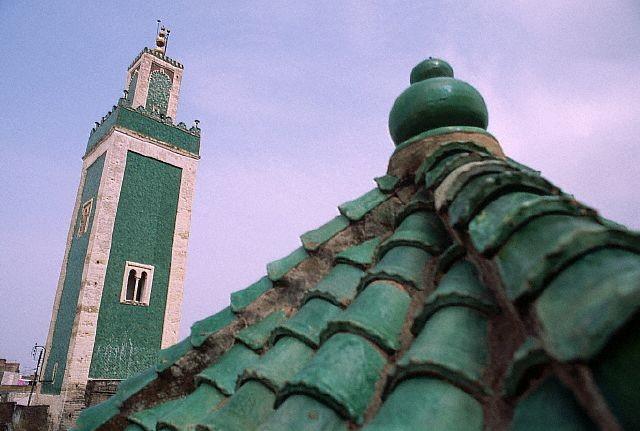بلاد المغرب بالصور Maroc2138