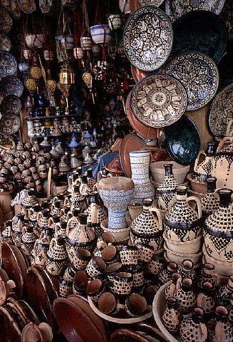 بلاد المغرب بالصور Maroc2140
