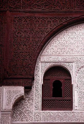 بلاد المغرب بالصور Maroc2141