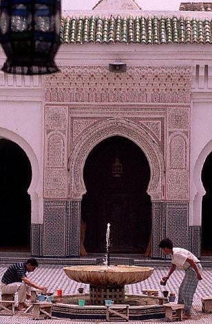 بلاد المغرب بالصور Maroc2143