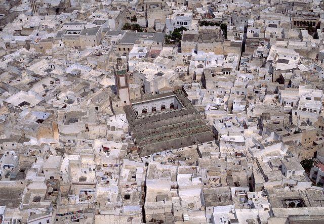 بلاد المغرب بالصور Maroc2159