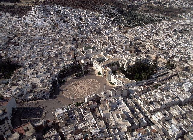 بلاد المغرب بالصور Maroc2160