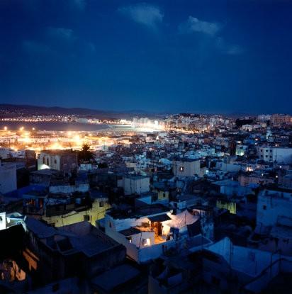 بلاد المغرب بالصور Maroc339
