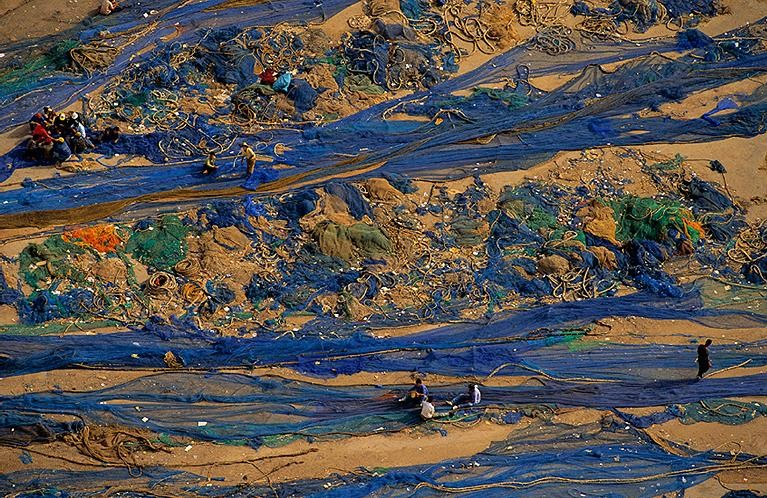بلاد المغرب بالصور Maroc43