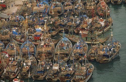 بلاد المغرب بالصور Maroc51