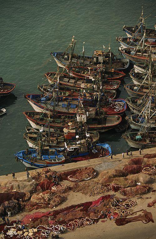 بلاد المغرب بالصور Maroc52
