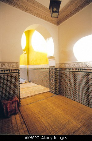 بلاد المغرب بالصور Morocco1010