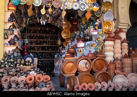 بلاد المغرب بالصور Morocco1019