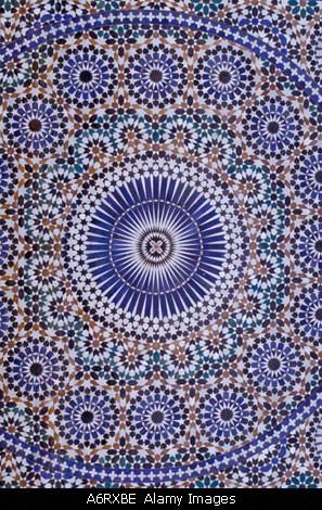 بلاد المغرب بالصور Morocco1023