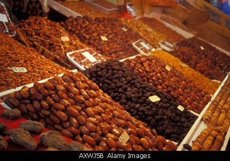 بلاد المغرب بالصور Morocco1024