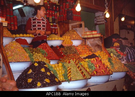 بلاد المغرب بالصور Morocco1033