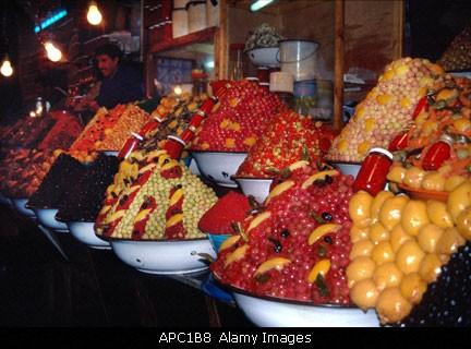 بلاد المغرب بالصور Morocco1034