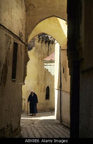 بلاد المغرب بالصور Morocco1036