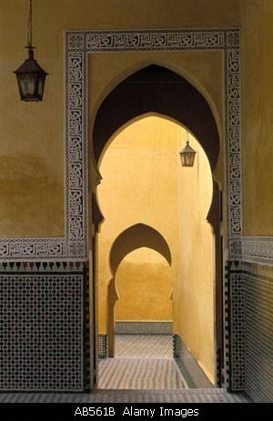 بلاد المغرب بالصور Morocco1040