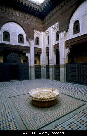 بلاد المغرب بالصور Morocco1043
