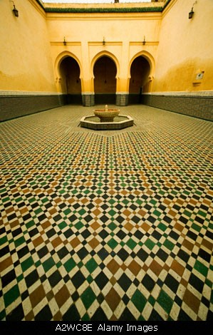 بلاد المغرب بالصور Morocco1047