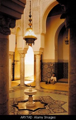 بلاد المغرب بالصور Morocco1055