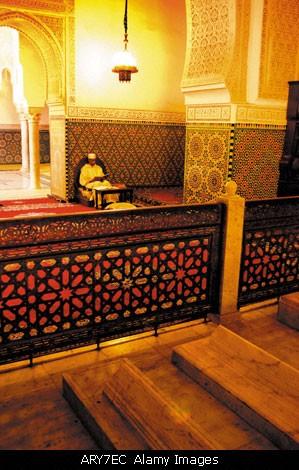 بلاد المغرب بالصور Morocco1061