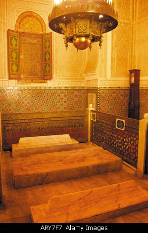 بلاد المغرب بالصور Morocco1063