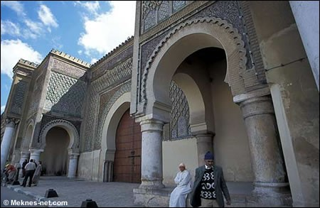 بلاد المغرب بالصور Morocco1072
