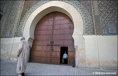 بلاد المغرب بالصور Morocco1073