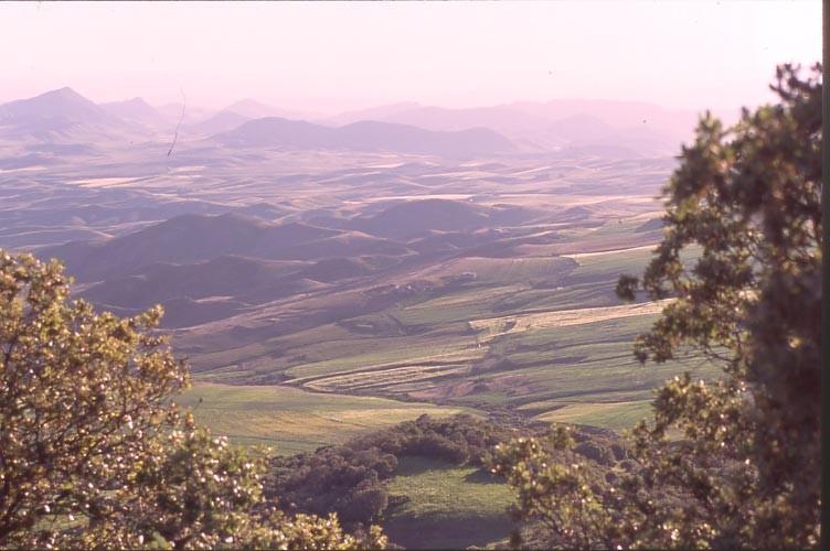 بلاد المغرب بالصور Morocco189
