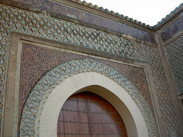 بلاد المغرب بالصور Morocco26