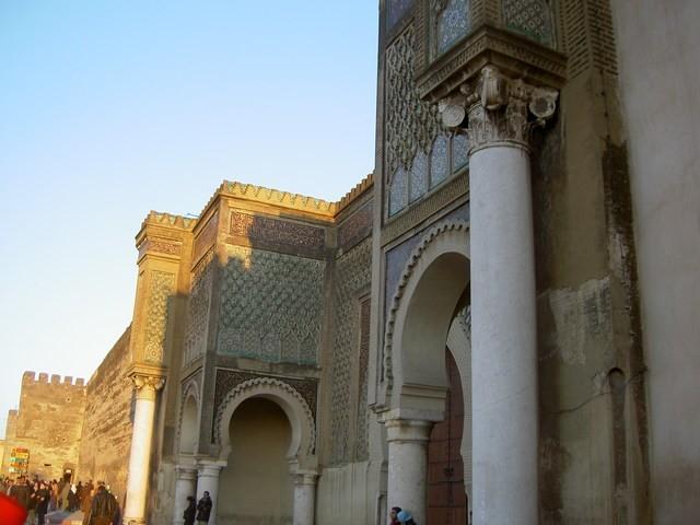 بلاد المغرب بالصور Morocco27