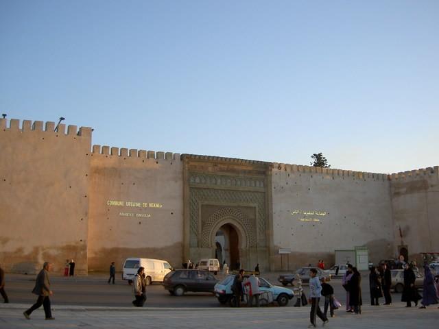 بلاد المغرب بالصور Morocco28