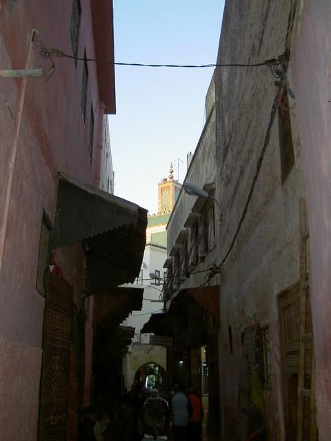 بلاد المغرب بالصور Morocco31