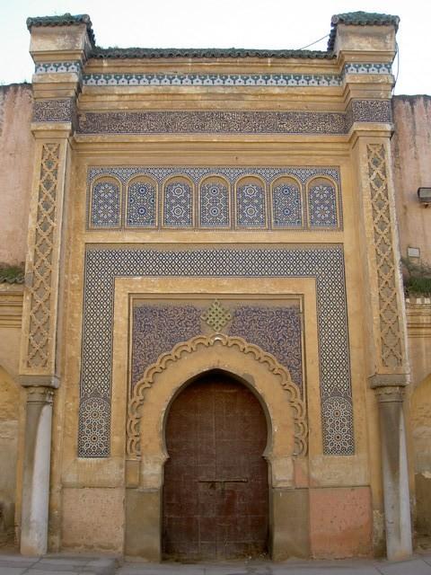 بلاد المغرب بالصور Morocco45