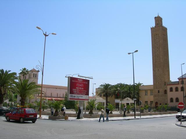 بلاد المغرب بالصور Morocco614