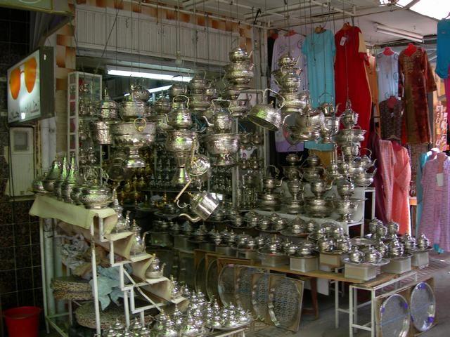 بلاد المغرب بالصور Morocco619