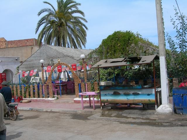 بلاد المغرب بالصور Morocco662