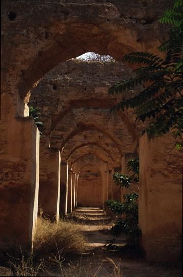 بلاد المغرب بالصور Morocco954
