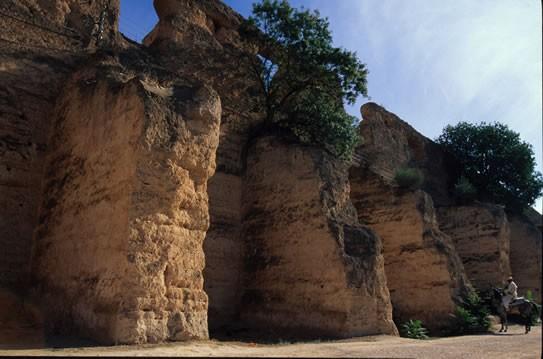 بلاد المغرب بالصور Morocco955